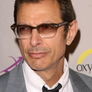 12 Ways Anyone Can Be Jeff Goldblum