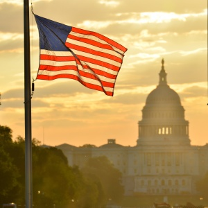 24 Things I've Learned After Moving To Washington, DC