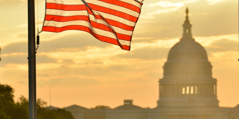 24 Things I've Learned After Moving To Washington,DC