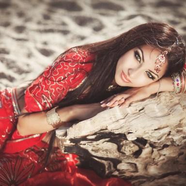 The 5 Hallmarks Of Bollywood Movies