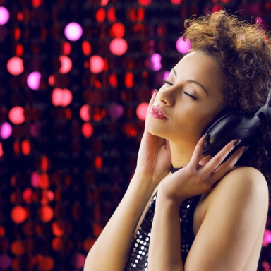 5 Songs For When You Want To Reflect On Where You Are In Your Life