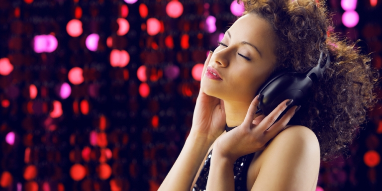 5 Songs For When You Want To Reflect On Where You Are In YourLife