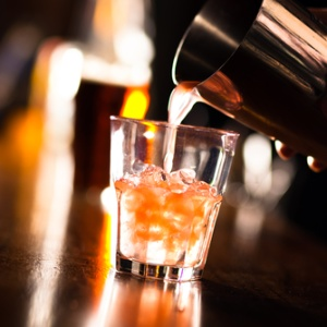 Speaking Of Drinking, Let's Talk About Microaggressions