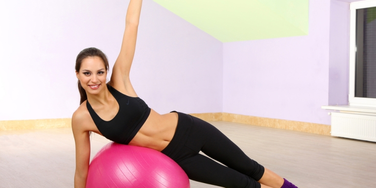Women's Unspoken Rules For Fitting In At TheGym