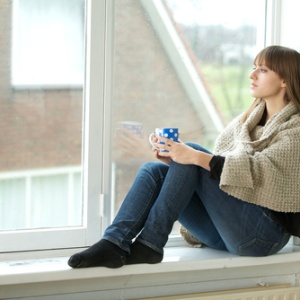 10 Incredibly Helpful Things I Wish I Knew Before Living On My Own