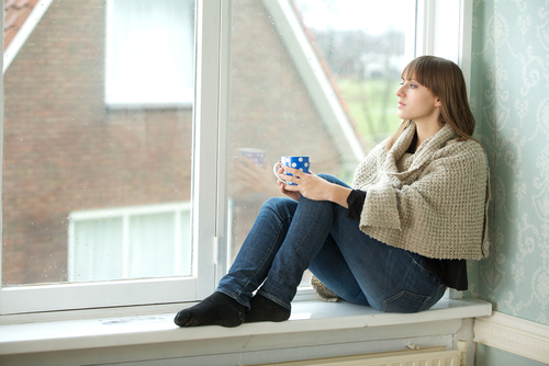 10 Incredibly Helpful Things I Wish I Knew Before Living On MyOwn