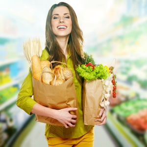 10 Things Your Vegetarian Friends Are Actually Judging You For