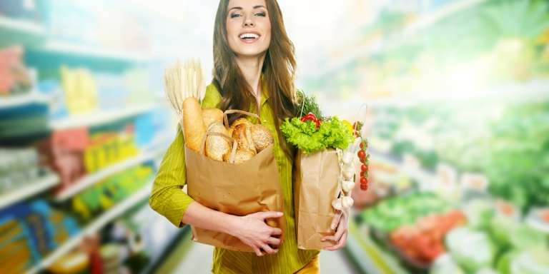 10 Things Your Vegetarian Friends Are Actually Judging YouFor