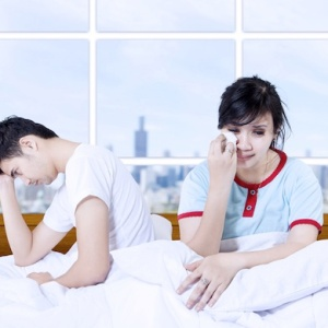 4 Things Cheaters Are Never Allowed To Say