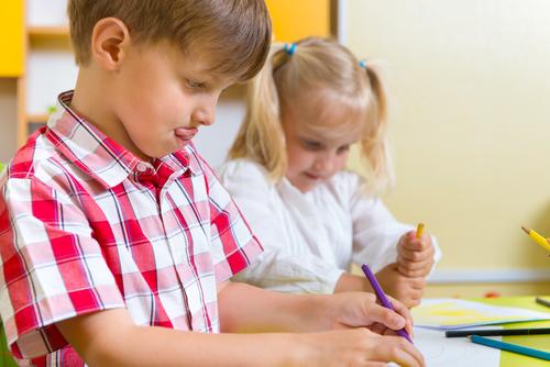 4 Things Every Preschool-Somethings ShouldKnow