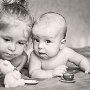 9 Reasons Why Growing Up As The Oldest Sibling Was The Best