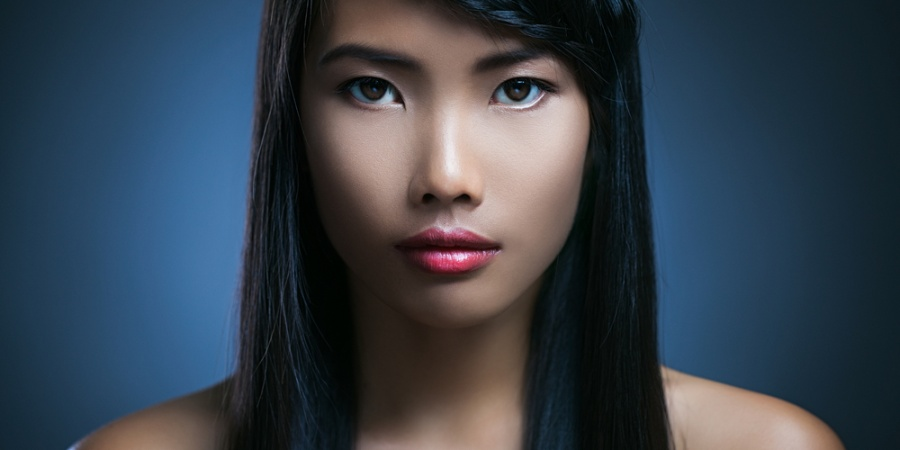I'm An Asian Woman And I Belong To NoOne