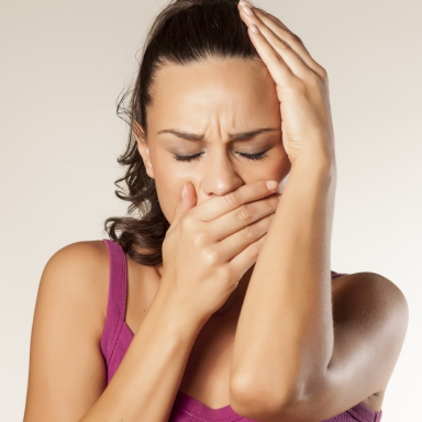 The Wisdom In Losing Your Wisdom Teeth