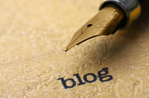 10 Rules For StartupBloggers