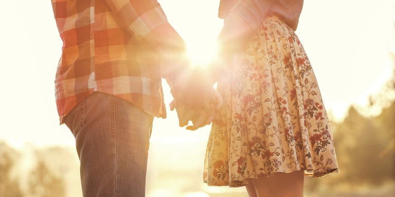 6 Fun Ways To Force Someone To Love You Whether They Like It OrNot