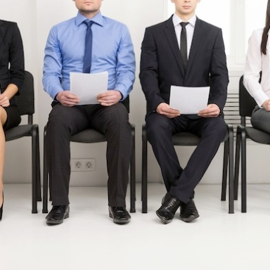 The Ultimate Career Aptitude Test: What Kind Of Job Is Right For You?