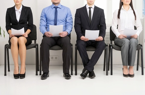 The Ultimate Career Aptitude Test: What Kind Of Job Is Right ForYou?