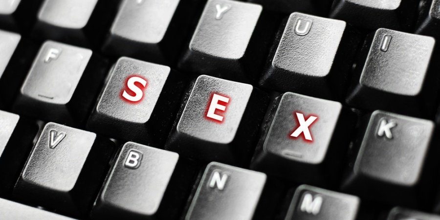 Sex Is Hard: Answers To Questions About Anal Orgasms, Swallowing, And Pubic Hairdos