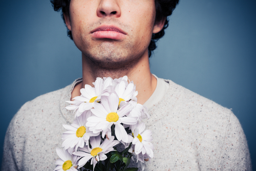 11 People Reveal The Best Way To Handle Rejection InLife
