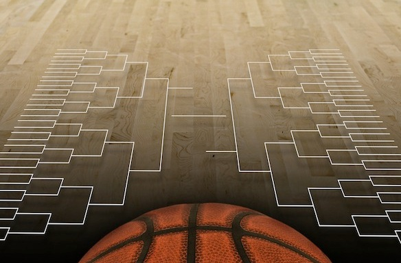 Tips For A Mostly Clueless March Madness Bracketeer Looking To Improve With MinimalEffort