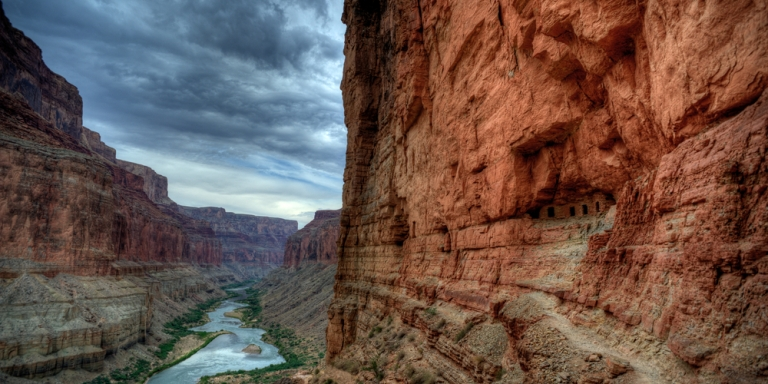 Why You Should Visit The Grand Canyon At Least Once In YourLife