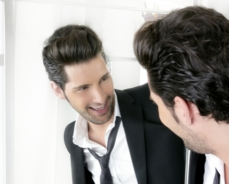 5 Ways Narcissism Can Improve YourLife