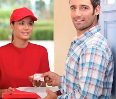 21 Things All Delivery Drivers Want You To Know