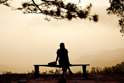 How To Cope withLoneliness