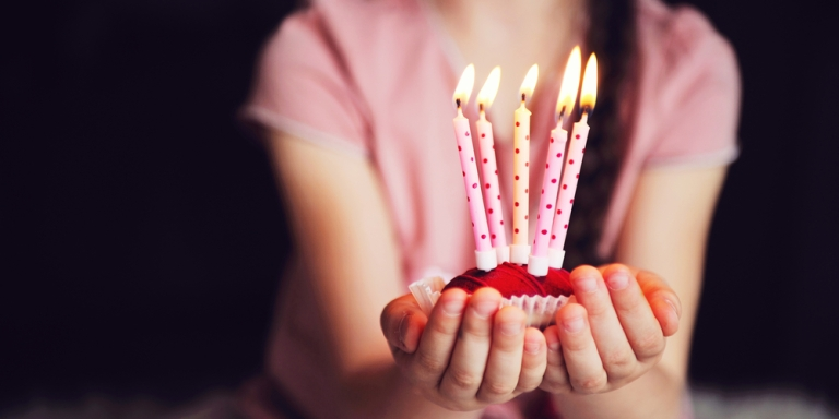 5 Things I Learned At 27 About GrowingUp