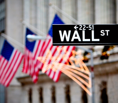 5 Reasons Why Wall Street Should Be Taxed Like The Rest Of Us