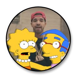So Far Gone The Simpsons Movie