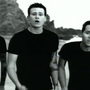 The 20 Best Blink-182 Songs Of All Time