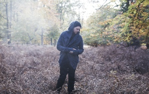 Artists You Need To Know: An Interview With SOHN