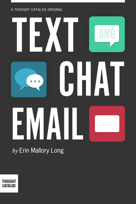 TC-Books-Text_Chat_Email.v2