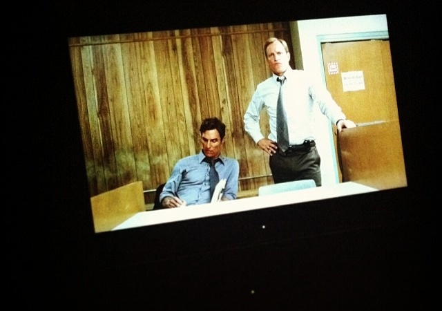 10 Great Excuses To Give People Who Won't Stop Asking Why You Haven't Seen 'True Detective'
