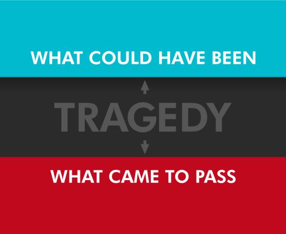 Tragedy-1