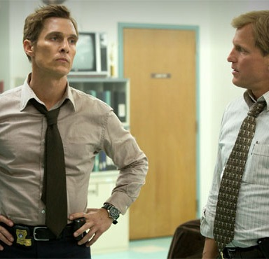 Does This Video Solve The Mystery Of True Detective's Yellow King?