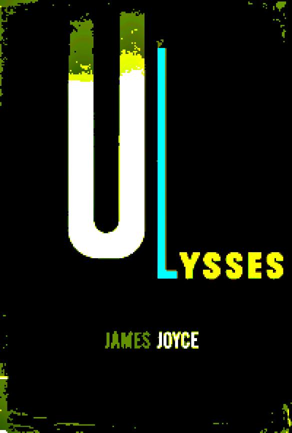 ulysses contra1