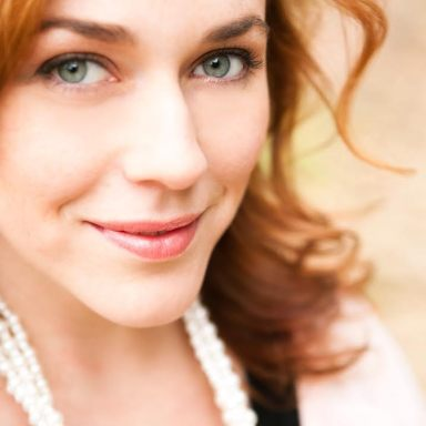 Alisha Gaddis