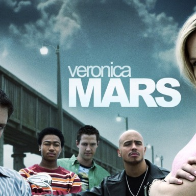 Veronica Mars And The Power Of Nostalgia