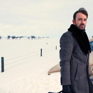 'Fargo' Premieres Tonight On FX! Watch The Awesome Trailer Here
