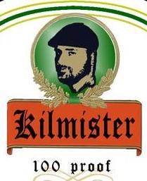 Kil Mister