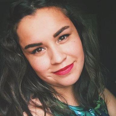 Juanita Cortes