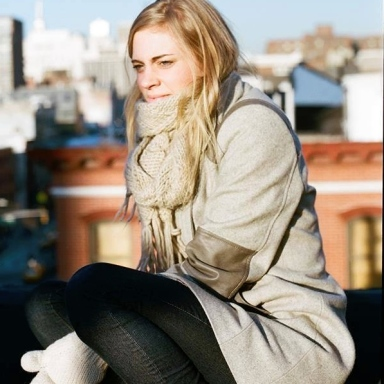 Laura Zirkle