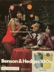 1972-Benson-Hedges-Americas-Favorite-Cigarette-Break-5