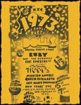 1973 endless party