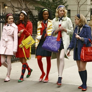 25 Signs You Were A Minority Attending A NYC Private School