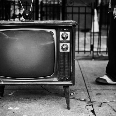 12 TV Show Theme Songs And My Emotional Responses