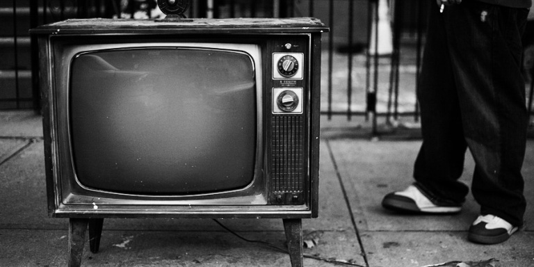 12 TV Show Theme Songs And My EmotionalResponses