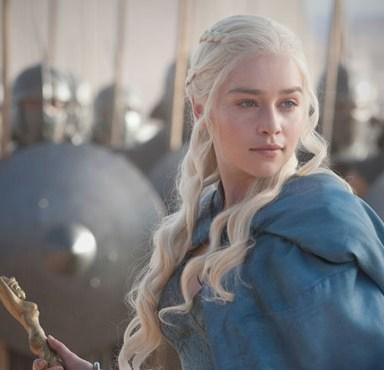 20 ACTUALLY Legit Game Of Thrones Spoilers For Season 4